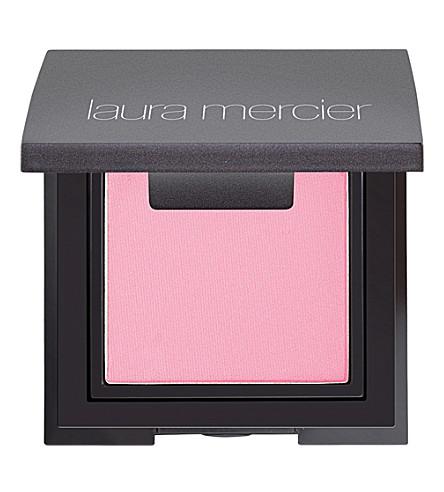 LAURA MERCIER 第二皮肤腮红 (石楠 + 粉红色