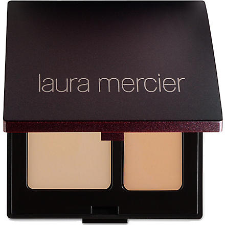 LAURA MERCIER Secret camouflage (03