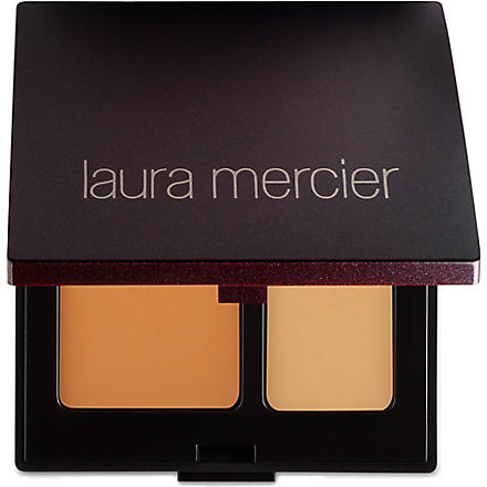 LAURA MERCIER Secret camouflage (04