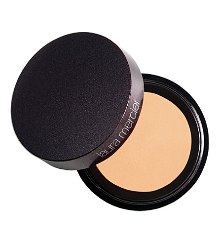 LAURA MERCIER Secret concealer (02