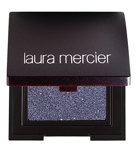 LAURA MERCIER Sequin eye colour (Lapis