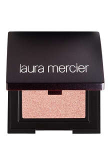 LAURA MERCIER Sequin eye colour