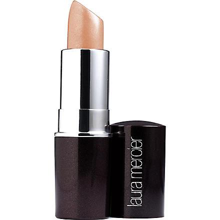 LAURA MERCIER Stickgloss lip colour (Patcholi