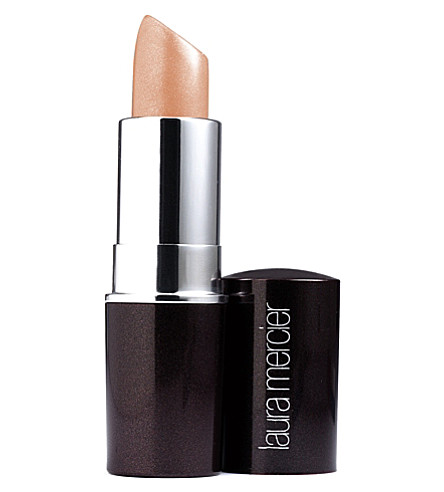 LAURA MERCIER Stickgloss lip colour (Patcholi