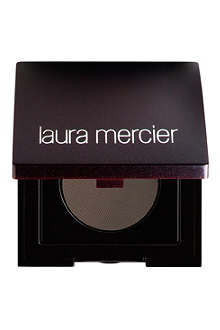 LAURA MERCIER Tightline cake eyeliner
