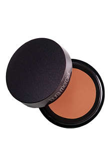 LAURA MERCIER Under eye perfector