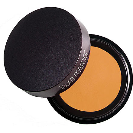 LAURA MERCIER Under eye perfector (Orange/yellow
