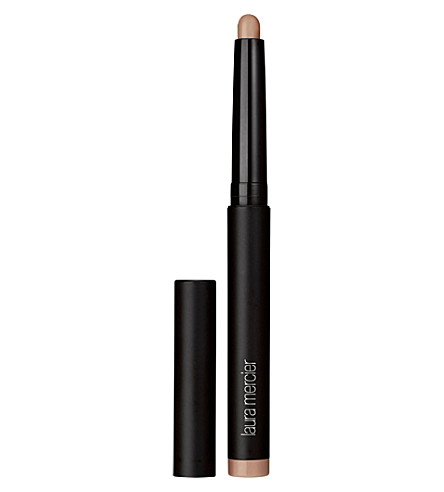 LAURA MERCIER Matte Caviar Stick Eye Colour 1.64g (Au+naturel