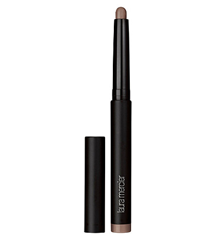 LAURA MERCIER Matte Caviar Stick Eye Colour 1.64g (Cobblestone