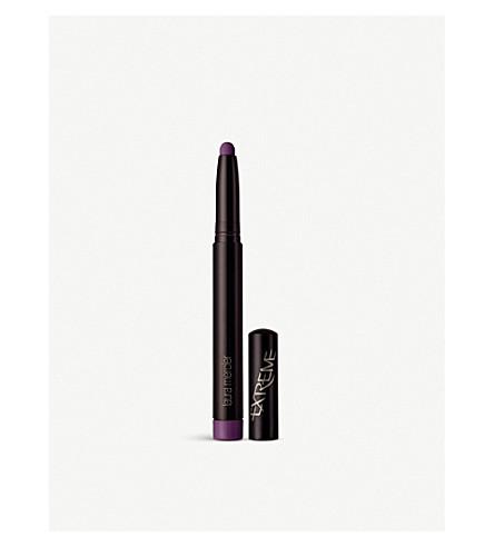 LAURA MERCIER Velour Extreme matte lipstick (Boss