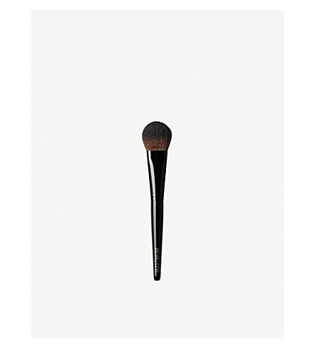 LAURA MERCIER Cheek Colour Brush