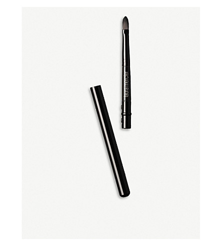 LAURA MERCIER Secret Camouflage Pull Apart Brush