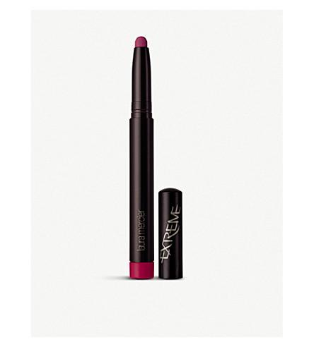 LAURA MERCIER Velour Extreme Matte Lipstick (Amor