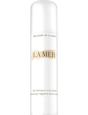 CREME DE LA MER The Moisturising Lotion 50ml