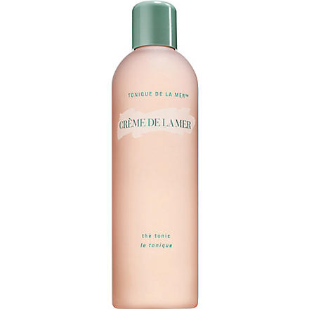 CREME DE LA MER The Tonic 200ml
