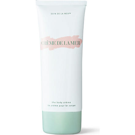 CREME DE LA MER The Body Crème tube 200ml