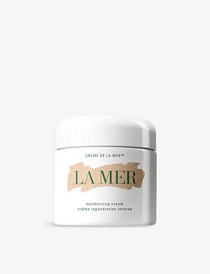 CREME DE LA MER Moisturising cream 250ml