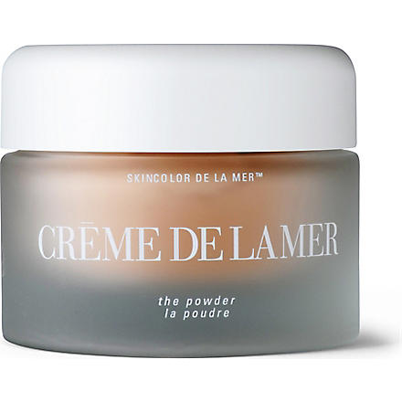 CREME DE LA MER The Powder 25g (Beige