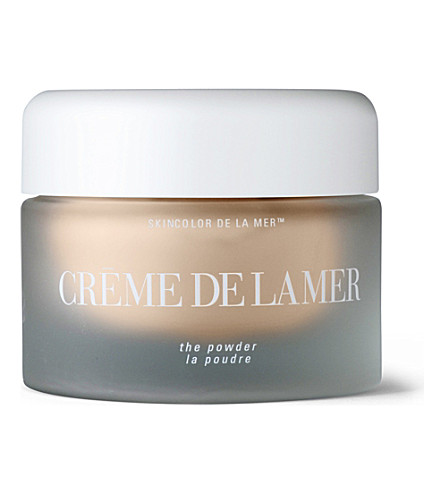 CREME DE LA MER The Powder 25g (Creme