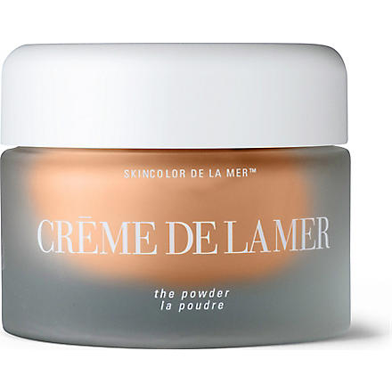 CREME DE LA MER The Powder 25g (Neutral