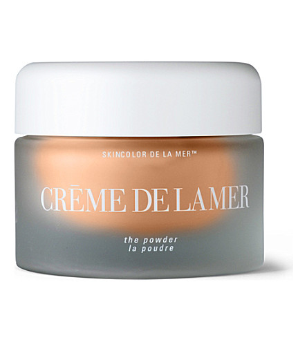 LA MER The Powder (Neutral