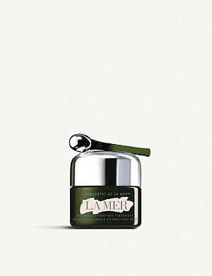 CREME DE LA MER The Eye Concentrate 15ml