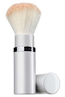 CREME DE LA MER Powder brush