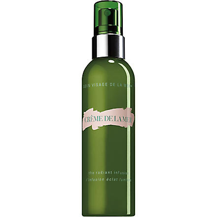 CREME DE LA MER The Radiant Infusion 125ml