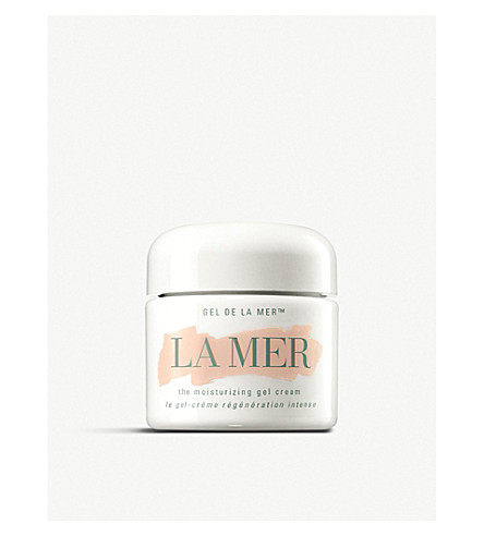 CREME DE LA MER The Moisturising Gel Cream 60ml