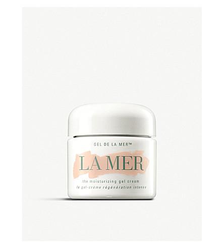 LA MER 保湿凝胶乳霜60毫升