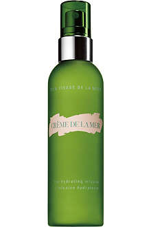 CREME DE LA MER The Hydrating Infusion