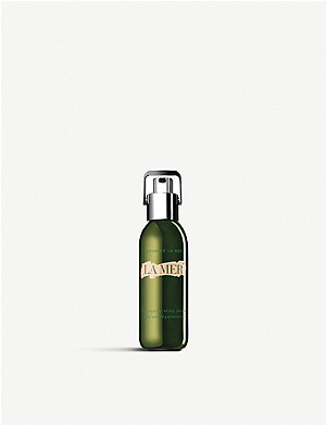 CREME DE LA MER The Regenerating Serum 30ml