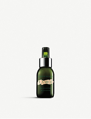 CREME DE LA MER The Concentrate 30ml