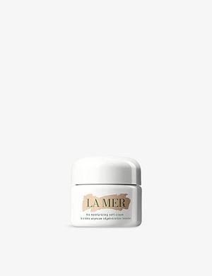 CREME DE LA MER Moisturizing Soft Crème 30ml