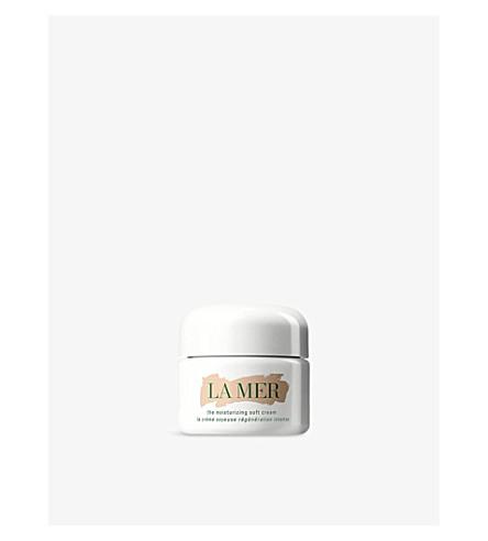 LA MER Moisturizing Soft Crème 30ml