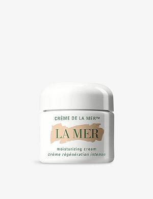 CREME DE LA MER Moisturising cream 60ml