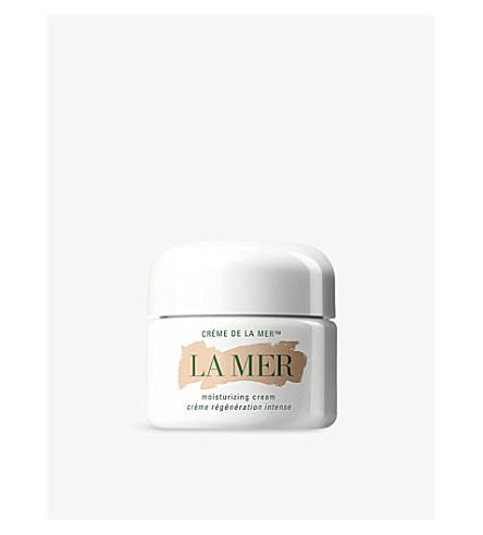 CREME DE LA MER Moisturising cream 30ml