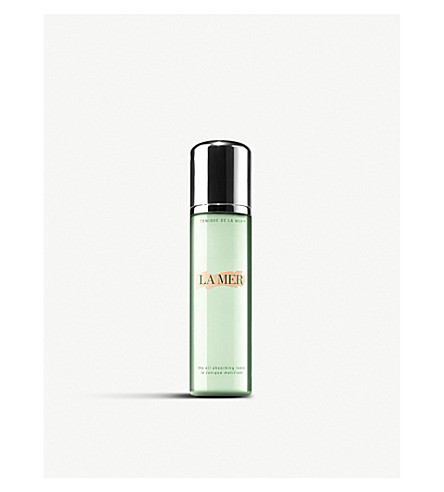 LA MER Oil absorbing tonic 200ml