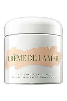 CREME DE LA MER The Moisturising Soft Cream 250ml