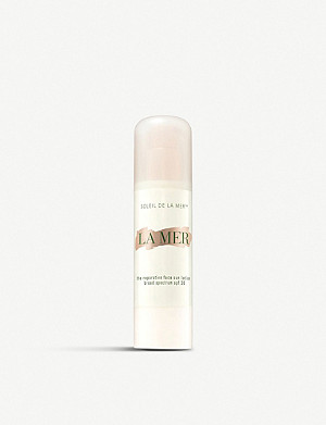 CREME DE LA MER The Reparative Face Sun Lotion 50ml