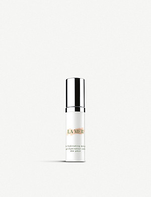 CREME DE LA MER Illuminating eye gel 15ml