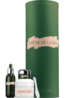 CREME DE LA MER The Revitalising Set