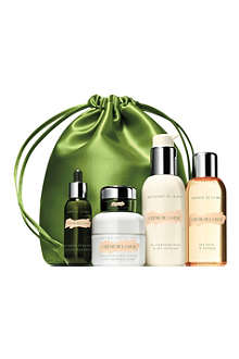 CREME DE LA MER The Rejuvenating Essentials starter set