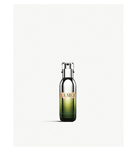 LA MER The Lifting Contour 30ml
