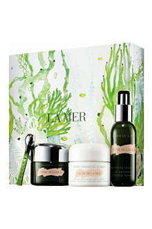 CREME DE LA MER The Lifting Collection