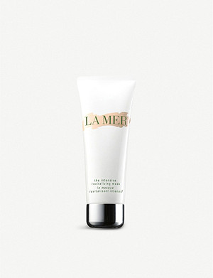 CREME DE LA MER Intensive revitalizing mask 75ml