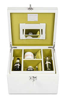 CREME DE LA MER Asprey Ultimate Collection gift set