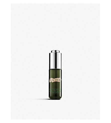 LA MER Lifting Eye Serum 15ml