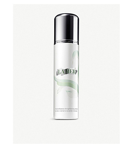 LA MER Brilliance Brightening Lotion 200ml