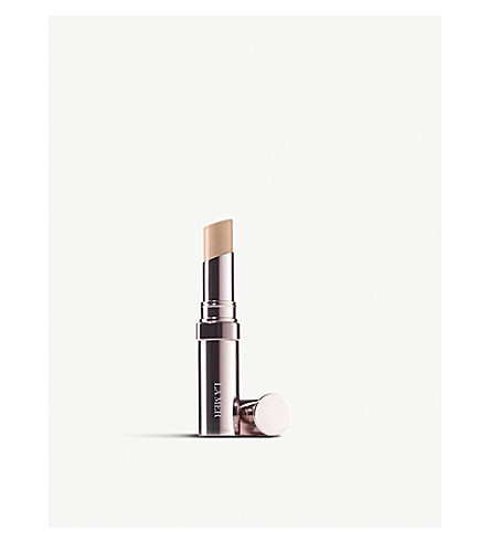 LA MER The Concealer (Light